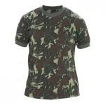camiseta camuflada militar 02