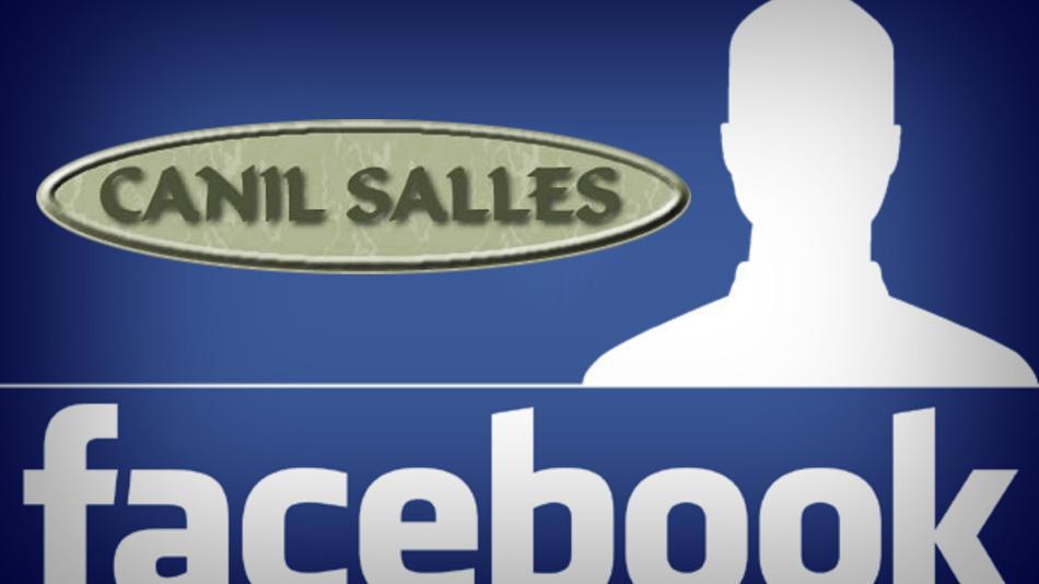 Facebook Canil Salles guias coleiras enforcador adestramento adestrador 06