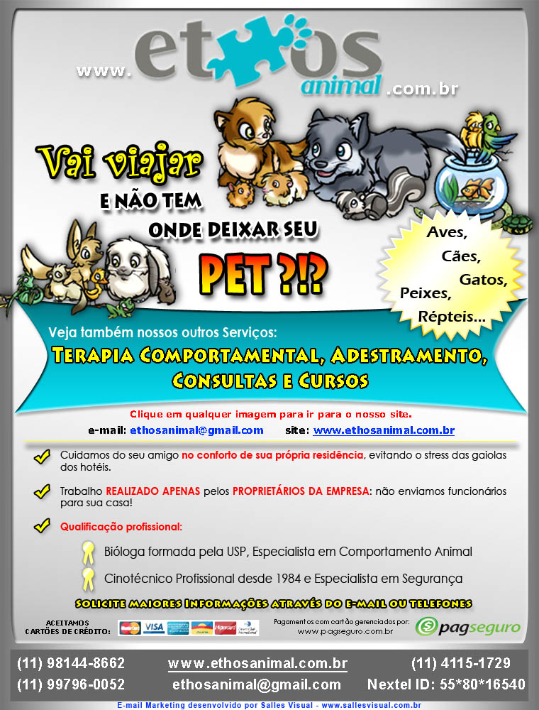 MD_Pet_Sitter_cartoes_de_credito_2013