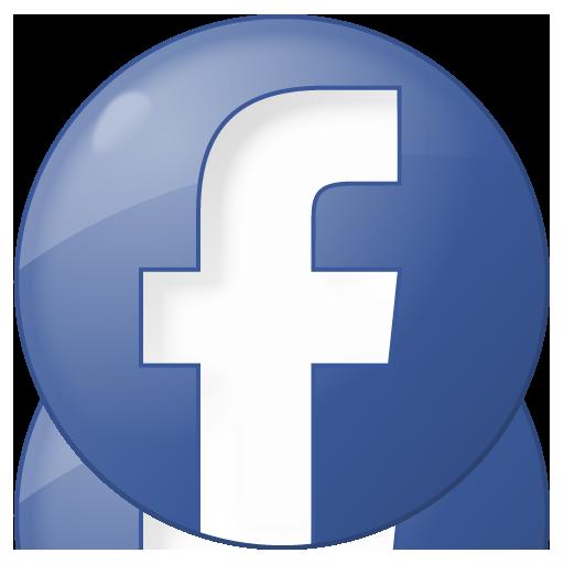 Facebook Canil Salles guias coleiras enforcador adestramento adestrador 05