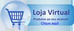 botão-loja-virtual 150x150
