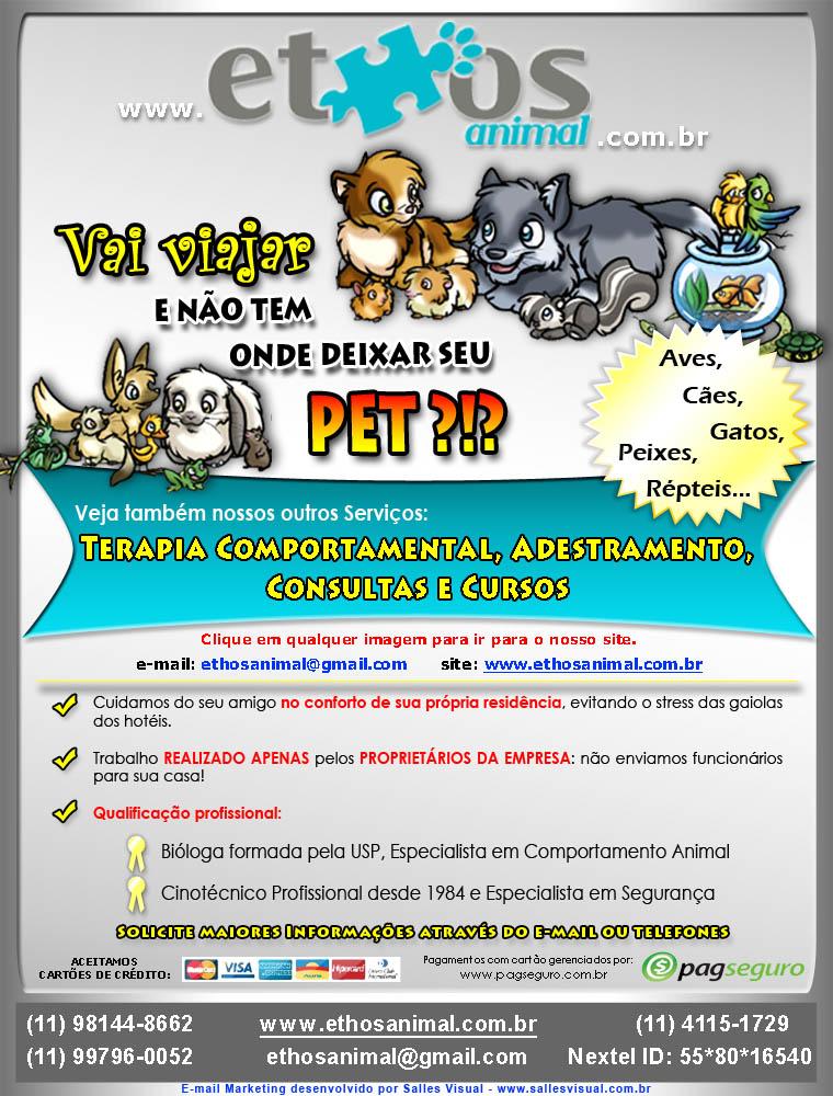 MD_Pet_Sitter_cartoes_de_credito_2013
