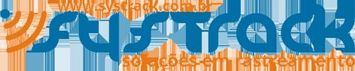 logo systrack com site 500x101px 150dpi