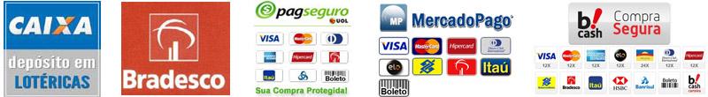 Aceitamso pagamentos-3 copy