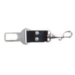 adapatdor prendedor de cães para cinto de segurança cachorro amarrador cachorro 001