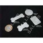 placas-de-identificaco-dog-tags-personalizadas-prova-dagua 006